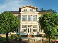 (Brise) Villa Hähle, Hähle 3-Zi App. 8 in Heringsdorf (Seebad) - kleines Detailbild