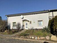 Rügen-Fewo 77, Ferienwohnung in Altefähr auf Rügen - kleines Detailbild