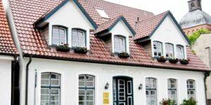 Ferienwohnung Schleeff, Ferienwohnung Schleef in Ribnitz-Damgarten - kleines Detailbild