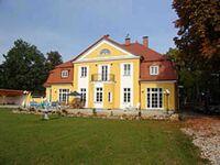 Herrenhaus Poppelvitz, Ferienwohnung 'Schlossküche' in Zudar OT Poppelvitz - kleines Detailbild