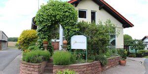 Ferienwohnung Blumenschein, Ferienwohnung  Blumenschein in Kirchzell-Preunschen - kleines Detailbild
