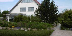 Ferienwohnung Am Sanddorn - Objekt 26056, Ferienwohnung Am Sanddorn in Nienhagen (Ostseebad) - kleines Detailbild