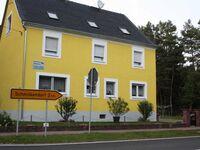 Ferienwohnung Bettina, Ferienwohnung Bettina online in Lutherstadt Wittenberg - kleines Detailbild
