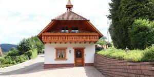 Ferienhaus Landhaus in Oberharmersbach - kleines Detailbild