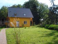 Ferienhaus Fam. Lüttig, TZR 27596, Ferienwohnung Erdgeschoss in Wiek auf Rügen - kleines Detailbild