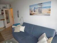 (STR164) - Maison Baltique - App. 17, STR164 in Niendorf-Ostsee - kleines Detailbild