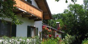 Ferienwohnung  'Hexenhäuschen' Wölfl in Breitbrunn a. Ammersee - kleines Detailbild