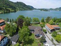 Haus Seegarten, Baart, 02 Ferienwohnung 2-5 Personen mit Terrasse in Schliersee - kleines Detailbild