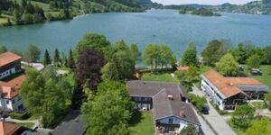 Haus Seegarten, Baart, 03 Ferienwohnung 2-3 Personen mit Terrasse in Schliersee - kleines Detailbild