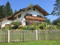 Ferienwohnung Schönbach in Schliersee - kleines Detailbild