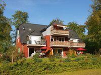 (Brise) Haus Viktoria, Viktoria 2 Zi-App. 5 in Bansin (Seebad) - kleines Detailbild