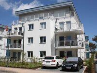 (Brise) Haus Atlantic, Atlantic 31 in Bansin (Seebad) - kleines Detailbild