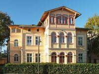 (Brise) Villa Bellevue 2, Bellevue 5-Zi-App. 7 in Ahlbeck (Seebad) - kleines Detailbild