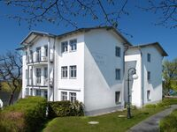 (Brise) Haus Am Kliff, Am Kliff 6 3-Zi in Heringsdorf (Seebad) - kleines Detailbild