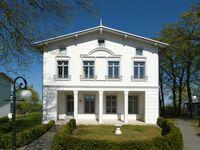(Brise) Villa Schering, Schering 2 2-Zi in Heringsdorf (Seebad) - kleines Detailbild
