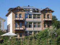 (Brise) Villa Miramare, Miramare 3-Zi-App.  1 in Heringsdorf (Seebad) - kleines Detailbild