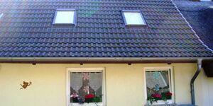 Ferienwohnung Zirchow 1 und 2, FW Zirchow 2 in Zirchow - kleines Detailbild