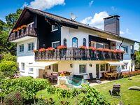 Haus Barbara - Ferienwohnung Typ A1 in Zell am Harmersbach - kleines Detailbild