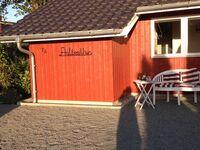 Aalbeekhus, Ferienhaus in Niendorf-Ostsee - kleines Detailbild