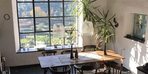 Casa Renata - Ferienhaus für 6 Personen in Dolcedo - kleines Detailbild