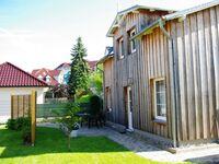 Ferienhaus W. Eßig, Ferienhaus in Niendorf-Ostsee - kleines Detailbild