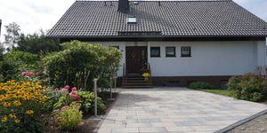 Ferienwohnung Hoher Weg in Clausthal-Zellerfeld - kleines Detailbild