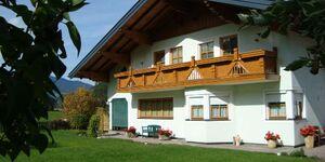 Haus Kahr in Radstadt - kleines Detailbild