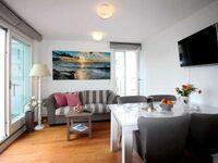Villa Seeadler WE 18, 3-Zimmer-Wohnung in Börgerende - kleines Detailbild