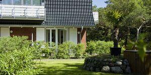 Apartmenthaus ****  50 m bis zum Strand A 127, App. 04, 53 qm (5 Pers.) in Dierhagen (Ostseebad) - OT Strand - kleines Detailbild