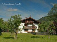 Ferienwohnungen Schalch, Ferienwohnung Bodenschneidblick in Rottach-Egern - kleines Detailbild