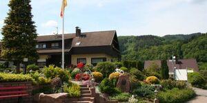 Ferienwohnung Panorama 2 - Hotel Gasthof Freihof in Oberharmersbach - kleines Detailbild
