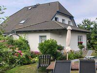 TSS Ferienwohnung am Lohmer Wanderweg, FW in Lohme auf Rügen - kleines Detailbild