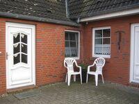 BARLT - Ferienhaus Bärbel, 3+2+1 ganzes Haus 8-Raum Spülm. in Barlt - kleines Detailbild
