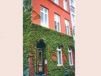 Ferienwohnung Diran - Objekt 25876, 1-Ferienwohnung Susanne 1.OG in Rostock-Stadtmitte - kleines Detailbild