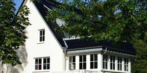 Ferienwohnungen Goerke - Objekt 26090, Ferienwohnung Erdgeschoss in Rostock-Markgrafenheide - kleines Detailbild