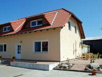 Ferienappartements Familie Lenz, 01 Ferienappartement Sehlen in Sehlen - kleines Detailbild
