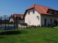 Ferienappartements Familie Lenz, 02 Ferienappartement Sehlen in Sehlen - kleines Detailbild