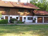 Ferienwohnung  Familie Kozemko, Ferienwohnung 50m² in Gmund - kleines Detailbild
