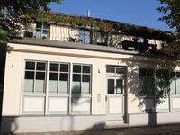 Haus Elli - Objekt 26053, Ferienwohnung Elli 1 in Rostock-Seebad Warnemünde - kleines Detailbild