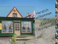 Scarbarth Ferienwohnung - Objekt 25914, Scarbarth Ferienwohnung in Rostock-Seebad Warnemünde - kleines Detailbild
