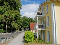 Villa Rügen im Ostseebad Sellin, 04 Ferienappartement Mönchgut in Sellin (Ostseebad) - kleines Detailbild