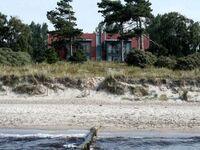 Haus in der Düne - Objekt 25954, Ferienwohnung Windflüchter in Rostock-Hohe Düne - kleines Detailbild