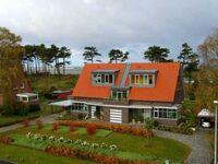 Haus in der Düne - Objekt 25954, Ferienwohnung Godewind in Rostock-Hohe Düne - kleines Detailbild