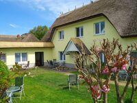 Uns Wiek-Hus, Ferienwohnung 7 in Middelhagen auf Rügen - kleines Detailbild