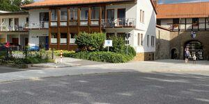Ferienwohnungen 'Haus Presse', Apartment 1 in Walkenried - kleines Detailbild