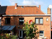 Ferienwohnung Malchow SEE 6211, SEE 6211 in Malchow - kleines Detailbild