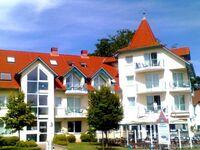 Zempin Residenz Waldhaus W21 hier wieder mit 4 DTV Sterne, W21Z in Zempin (Seebad) - kleines Detailbild