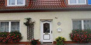 Gästehaus Socolowsky in Bad Sülze - kleines Detailbild