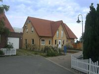 Balm Haus 'Am Balmer See', WBH1 in Balm - Usedom - kleines Detailbild