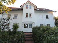 Appartement am Kirchturm in Zinnowitz (Seebad) - kleines Detailbild